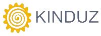 KINDUZ Business Consulting Pvt Ltd.,