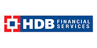 HDBFS