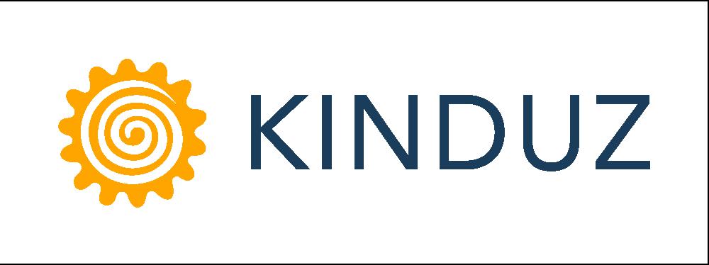KINDUZ Business Consulting Pvt. Ltd.,