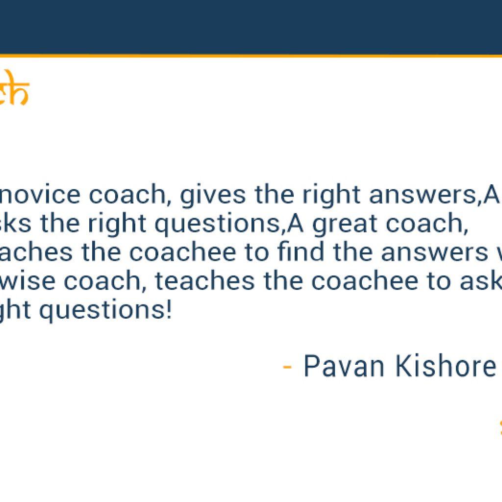 a-wise-coach