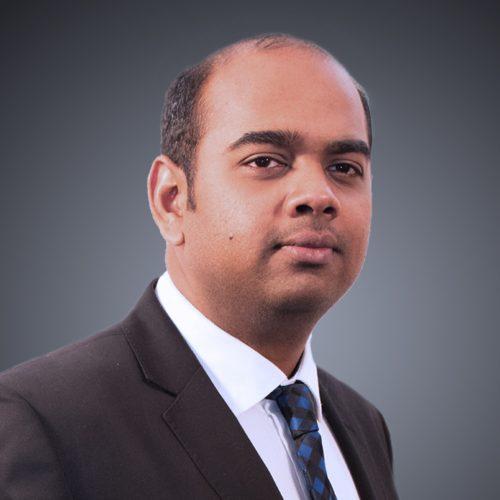 Ujwal Tripurari