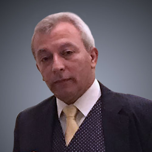 Mazen Labban