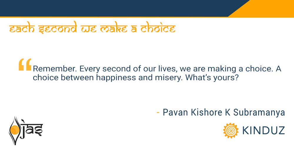 each-second-we-make-a-choice