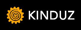 KINDUZ Business Consulting Pvt. Ltd.