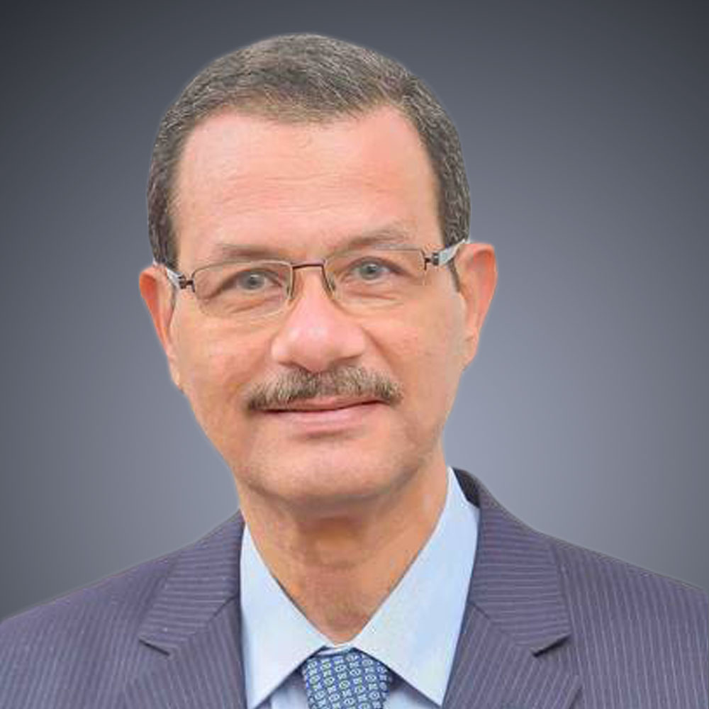 Ahmed.M.D Profile