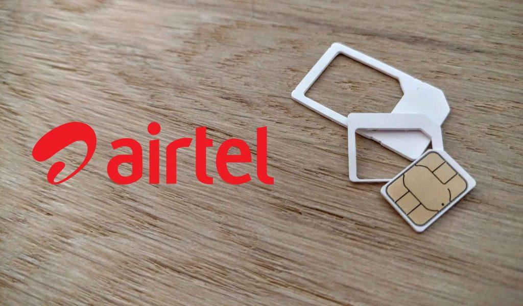 airtel-blog-banner-img