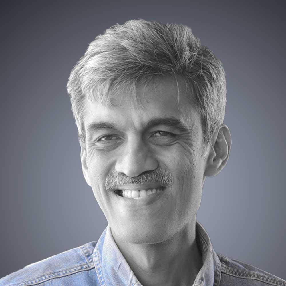 kiran-gulrajani-profile-image