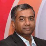 Dr. Srinivas Puppala